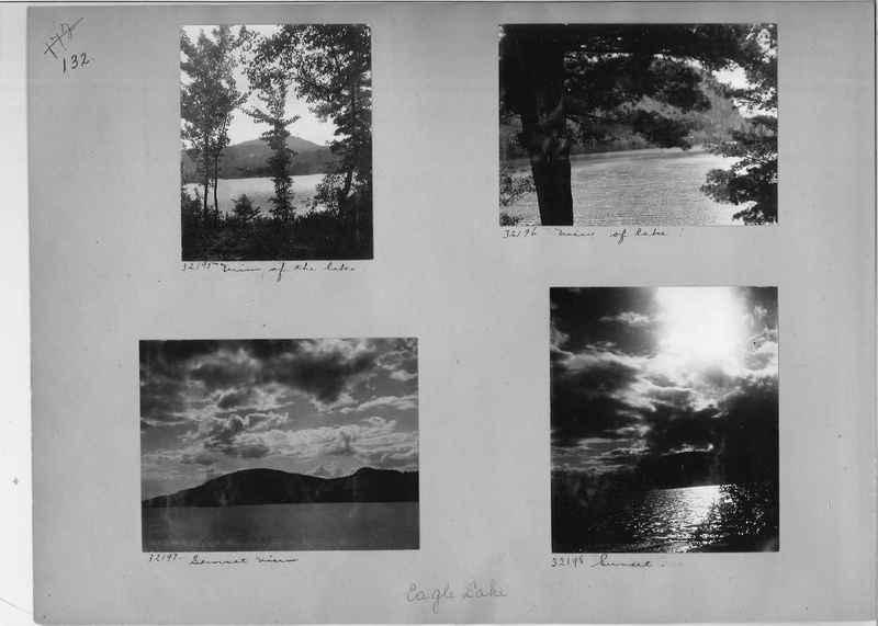Mission Photograph Album - America #1 page 0132