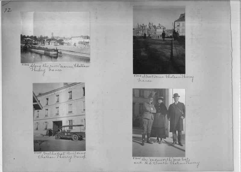 Mission Photograph Album - Europe #08 Page_0072