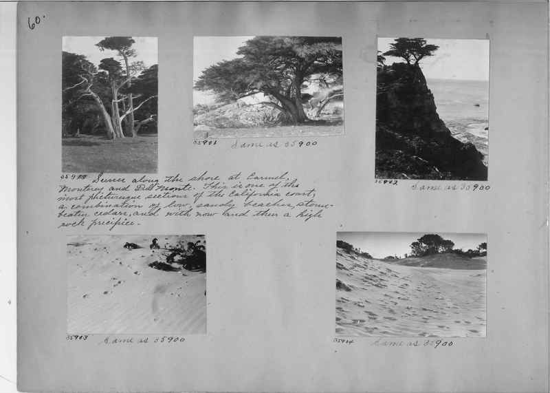 Mission Photograph Album - America #3 page 0060