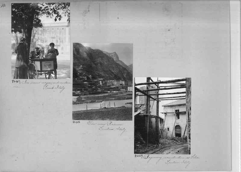 Mission Photograph Album - Europe #06 Page_0256