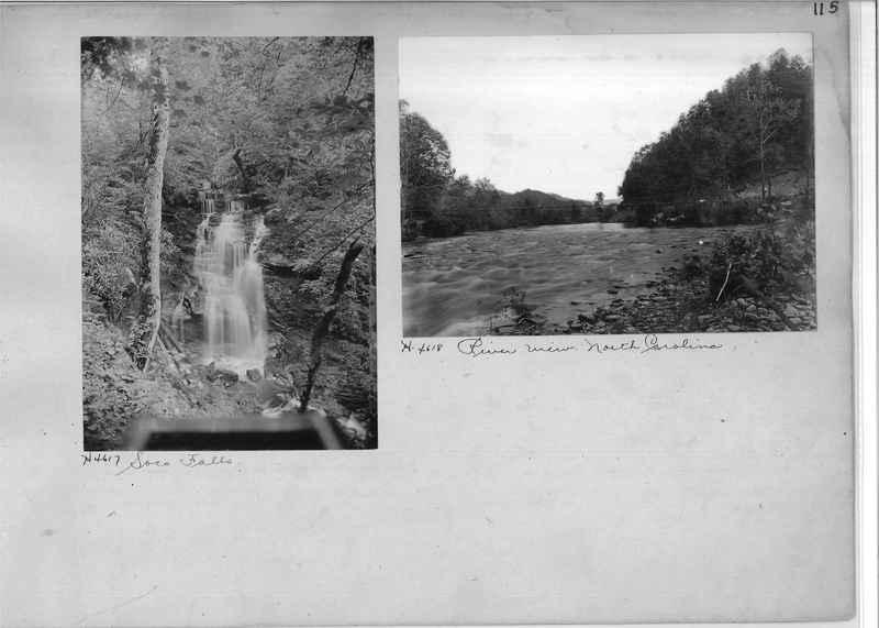 Mission Photograph Albums - Indians #1 page 0115