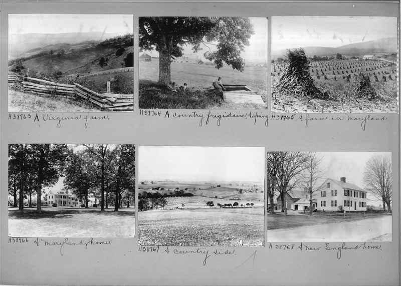 Mission Photograph Album - Rural #07 Page_0018
