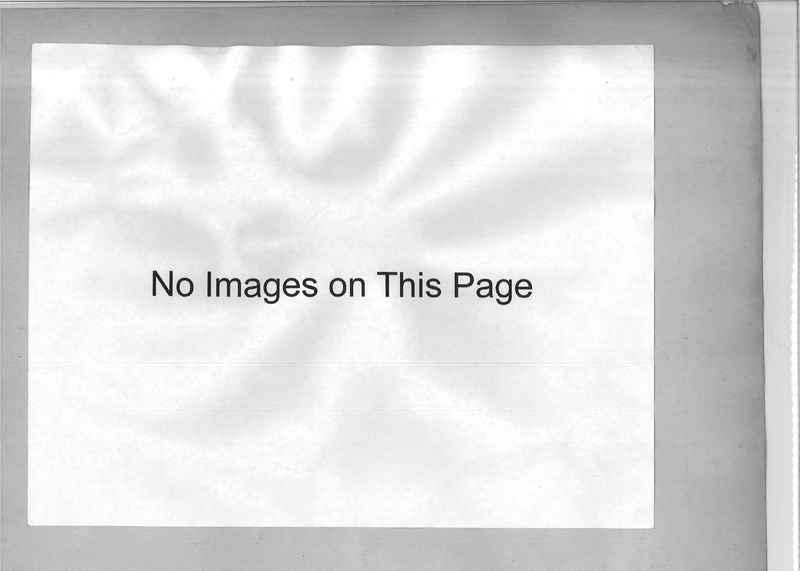 Mission Photograph Album - Japan and Korea #01 Page 0296