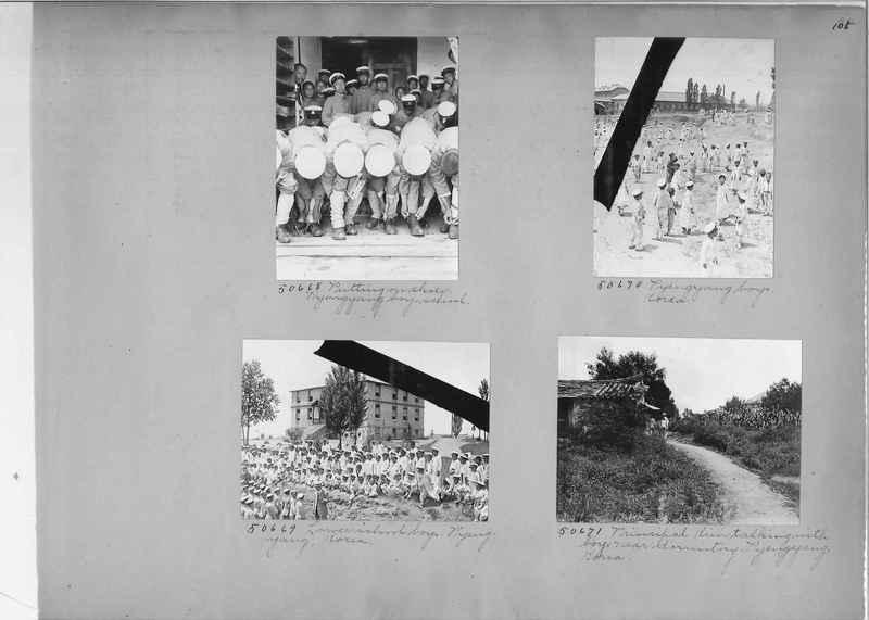 Mission Photograph Album - Korea #3 page 0105.jpg