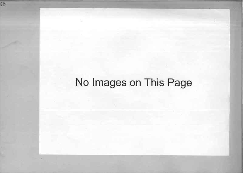 Mission Photograph Album - Rural #05 Page_0132