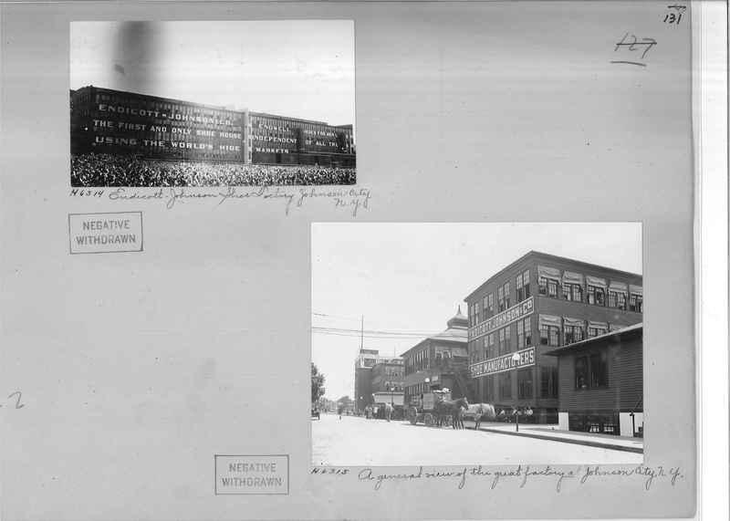 Mission Photograph Album - Rural #02 Page_0131