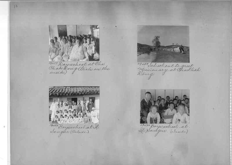 Mission Photograph Album - Korea #3 page 0010.jpg