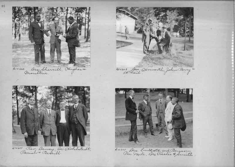 Mission Photograph Album - Rural #04 Page_0084