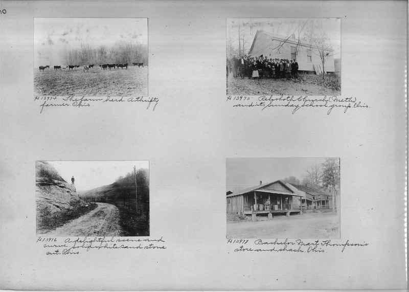 Mission Photograph Album - Rural #04 Page_0010