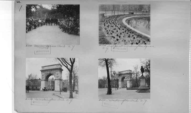 Mission Photograph Album - Cities #3 page 0064