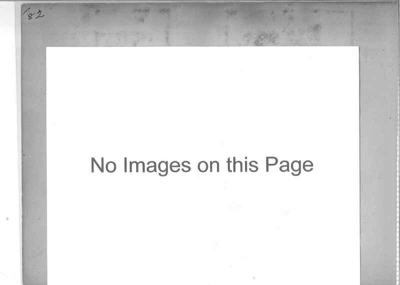 Mission Photograph Album - Korea #5 page 0082