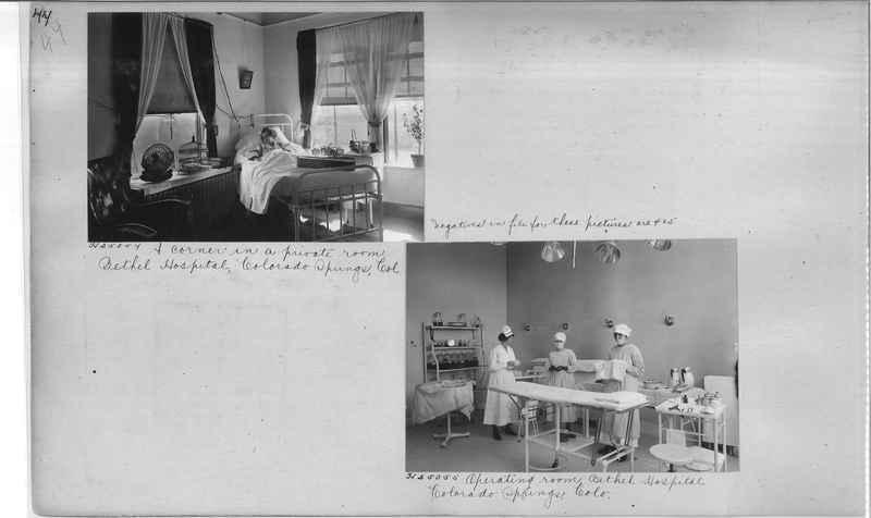 hospitals-homes-02_0044.jpg