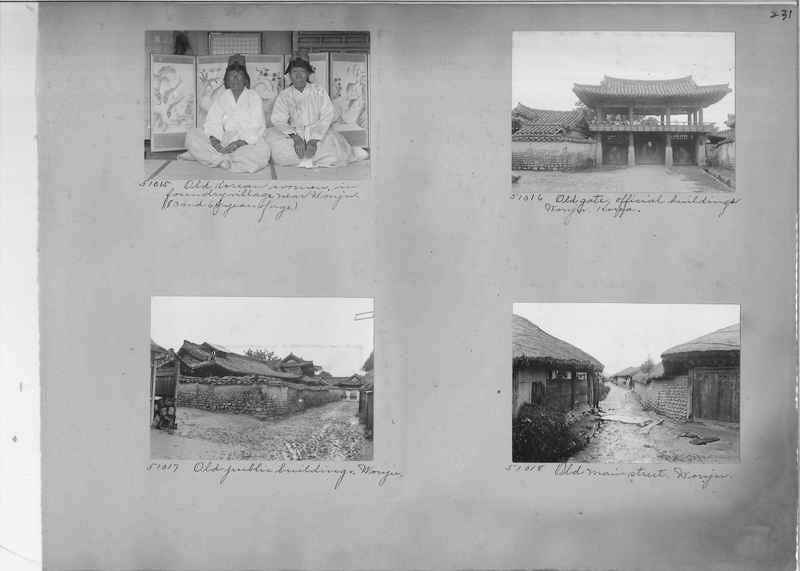 Mission Photograph Album - Korea #3 page 0231.jpg