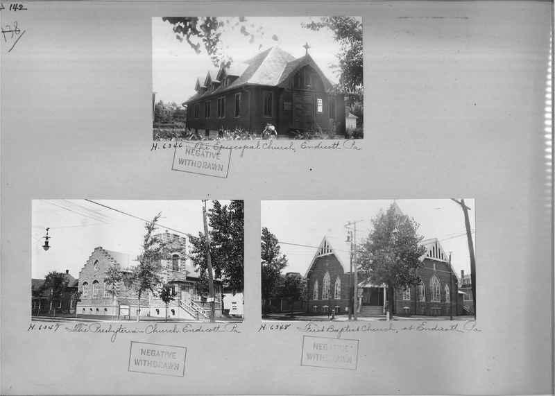 Mission Photograph Album - Rural #02 Page_0142