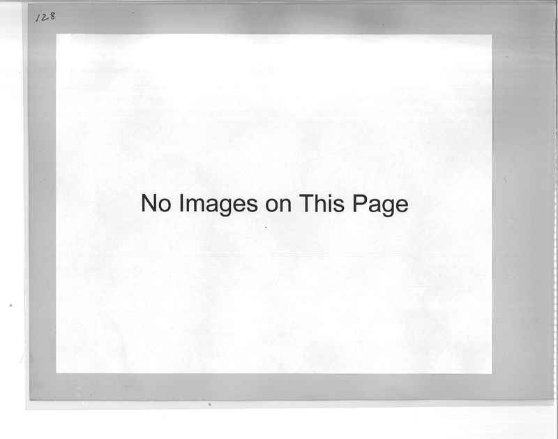Mission Photograph Album - Malaysia O.P. #1 page 0128