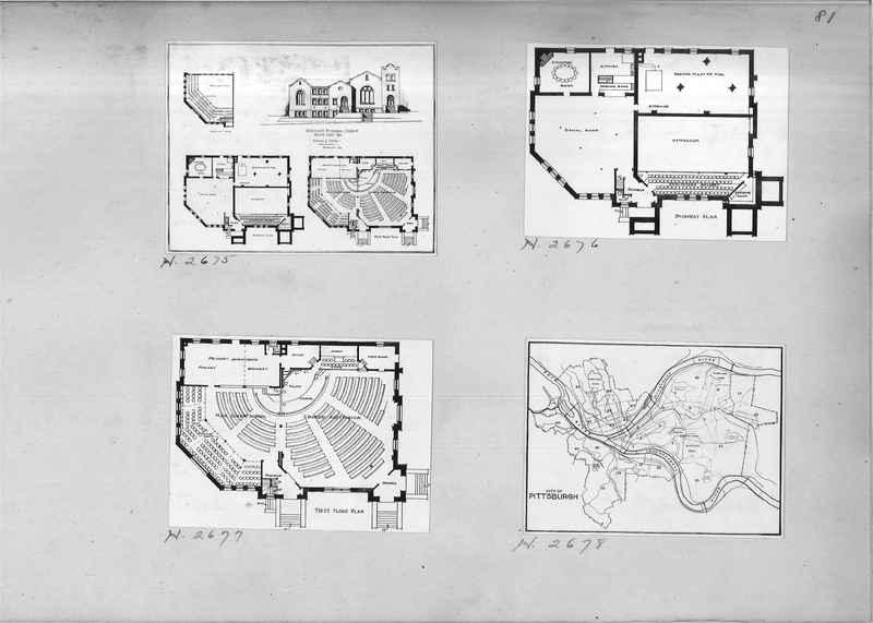 maps-charts-01_0081.jpg