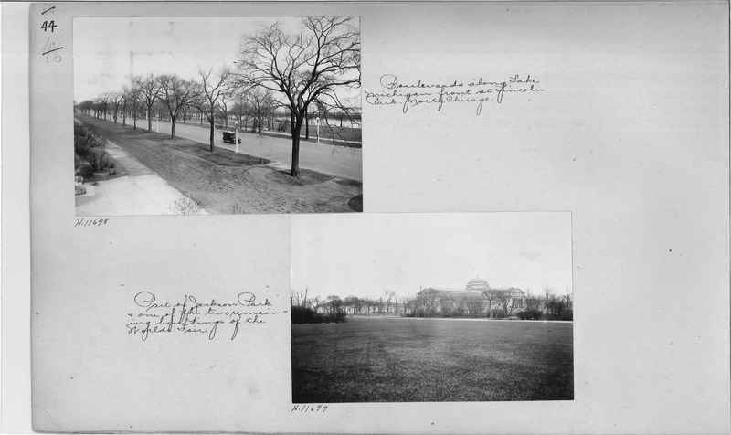 Mission Photograph Album - Cities #6 page 0044
