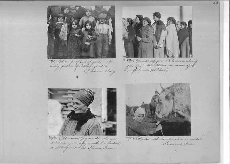 Mission Photograph Album - Europe #06 Page_0205