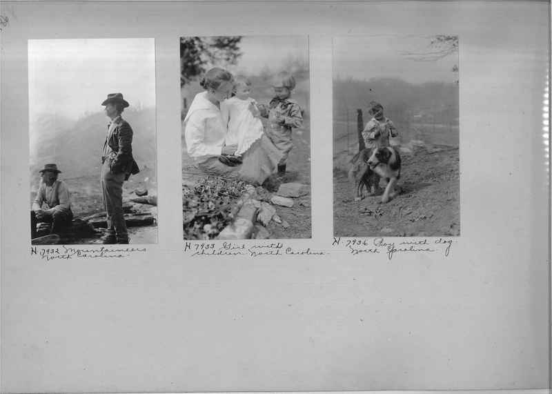 Mission Photograph Album - Southern-Mountains #01 Page_0186