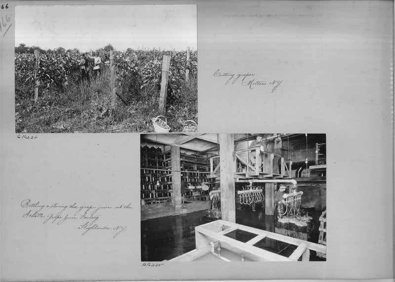 Mission Photograph Album - Rural #04 Page_0166