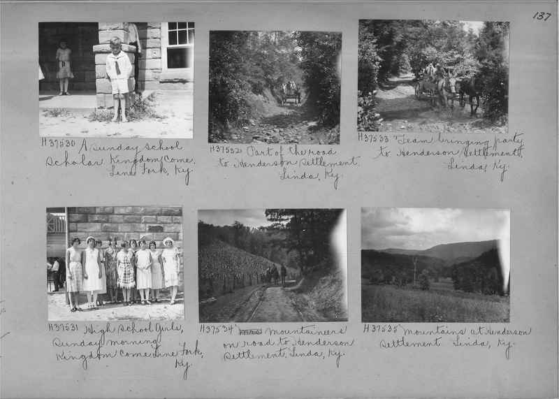 Mission Photograph Album - Southern-Mountains #02 Page_0137