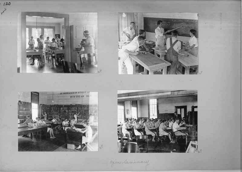 Mission Photograph Album - Education #03-04 Page_0120