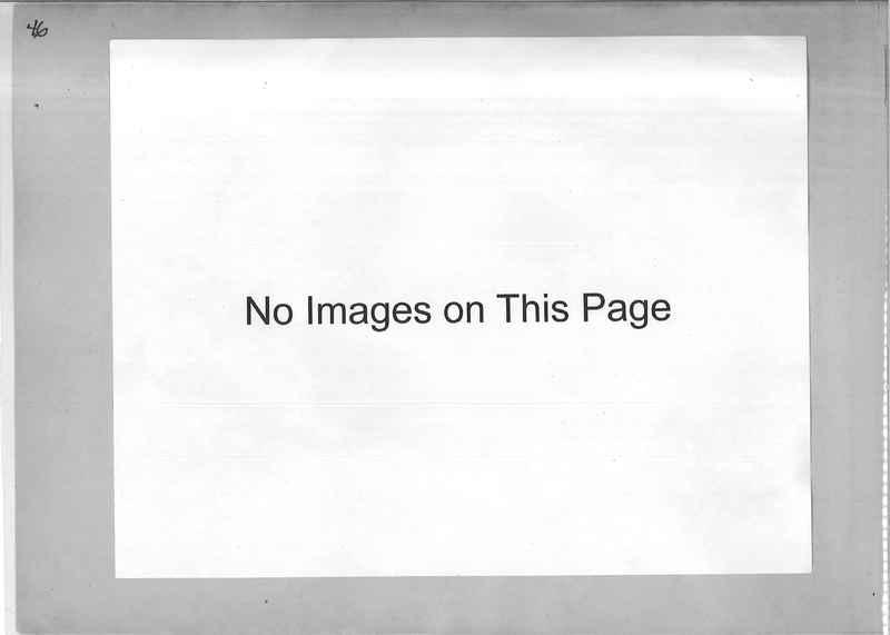 Mission Photograph Album - Portraits #2 page 0046