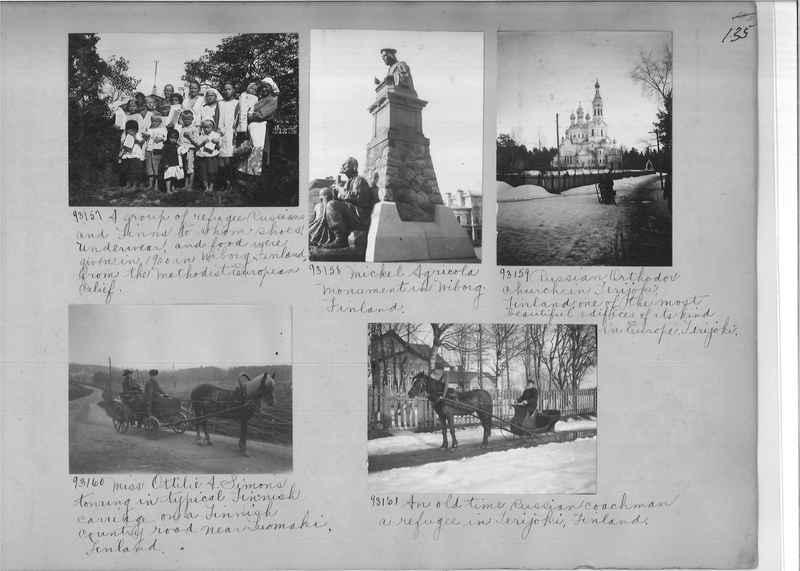Mission Photograph Album - Europe #08 Page_0135