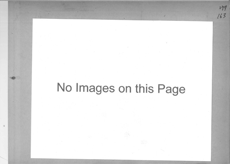 Mission Photograph Album - China #7 page 0163