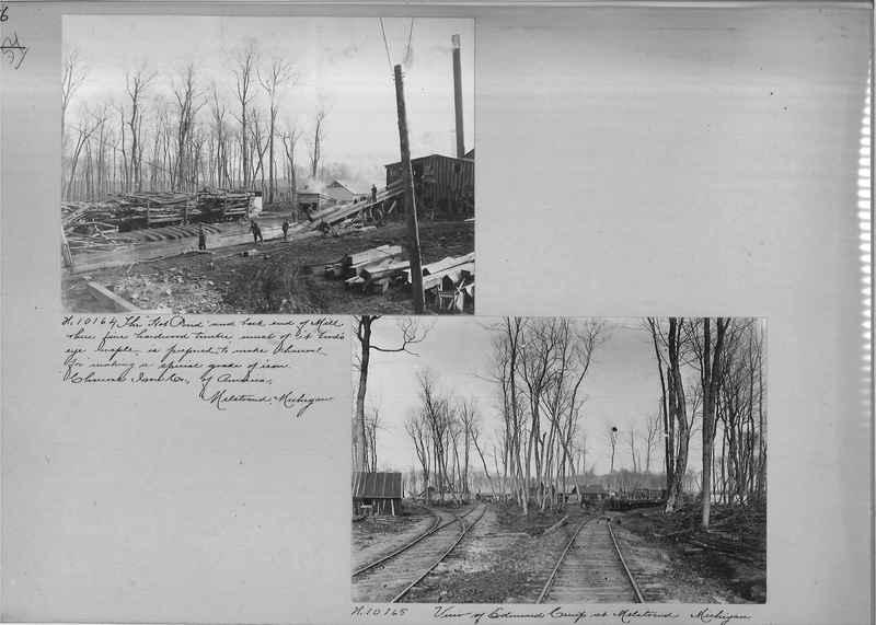 Mission Photograph Album - Rural #03 Page_0056