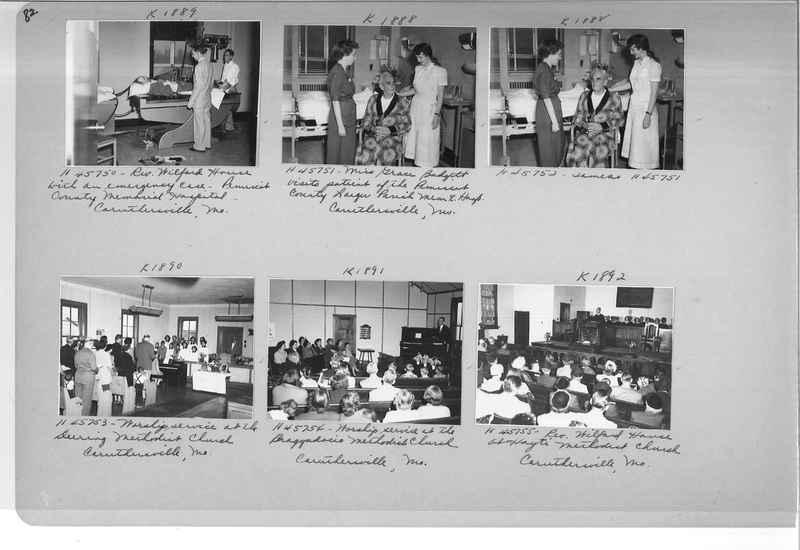 Mission Photograph Album - Rural #08 Page_0082