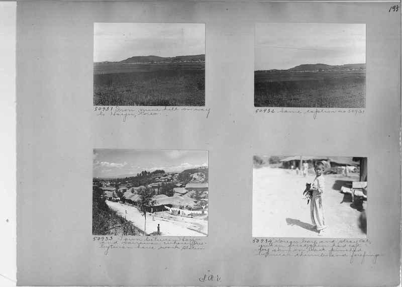 Mission Photograph Album - Korea #3 page 0195.jpg