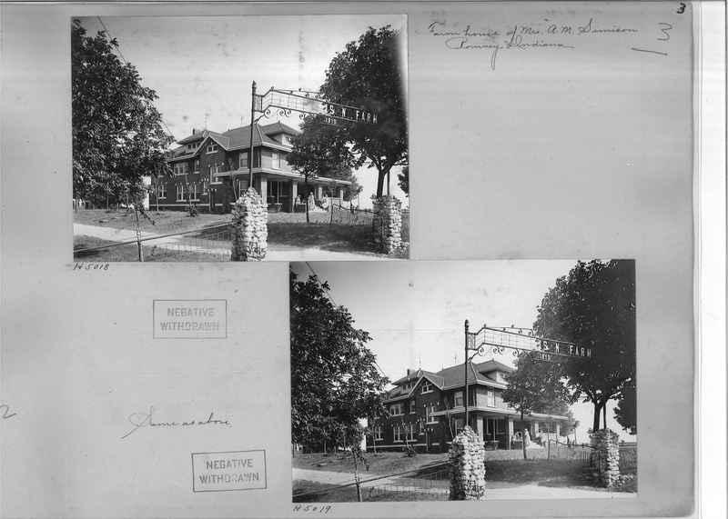 Mission Photograph Album - Rural #02 Page_0003