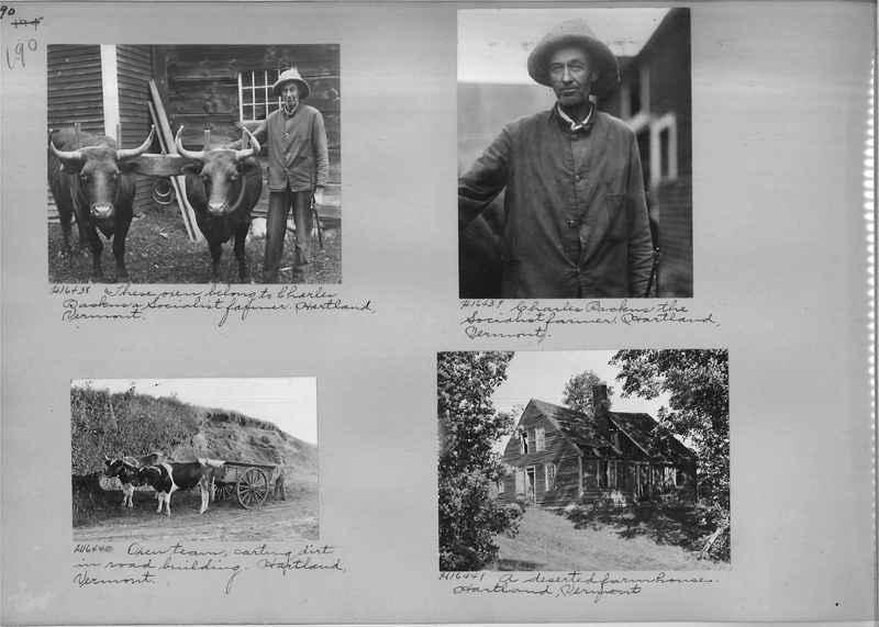 Mission Photograph Album - Rural #04 Page_0190
