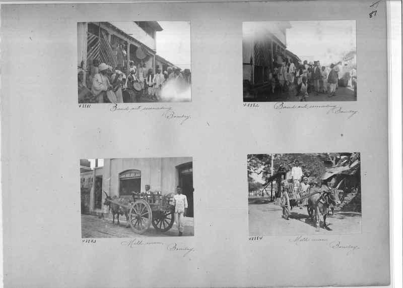 Mission Photograph Album - India #07 Page_0087