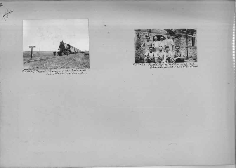 Mission Photograph Album - Rural #05 Page_0114