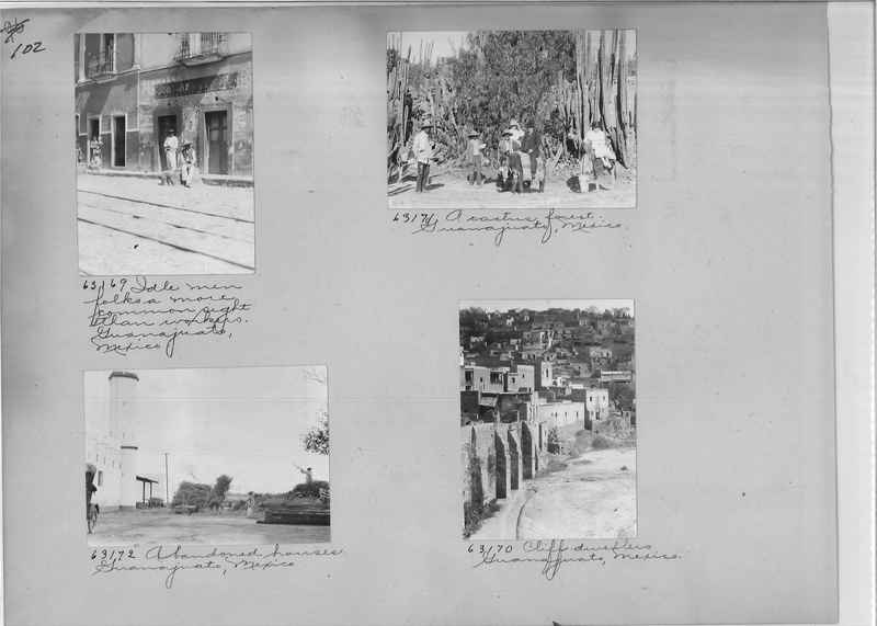 Mission Photograph Album - Mexico #03 Page_0102