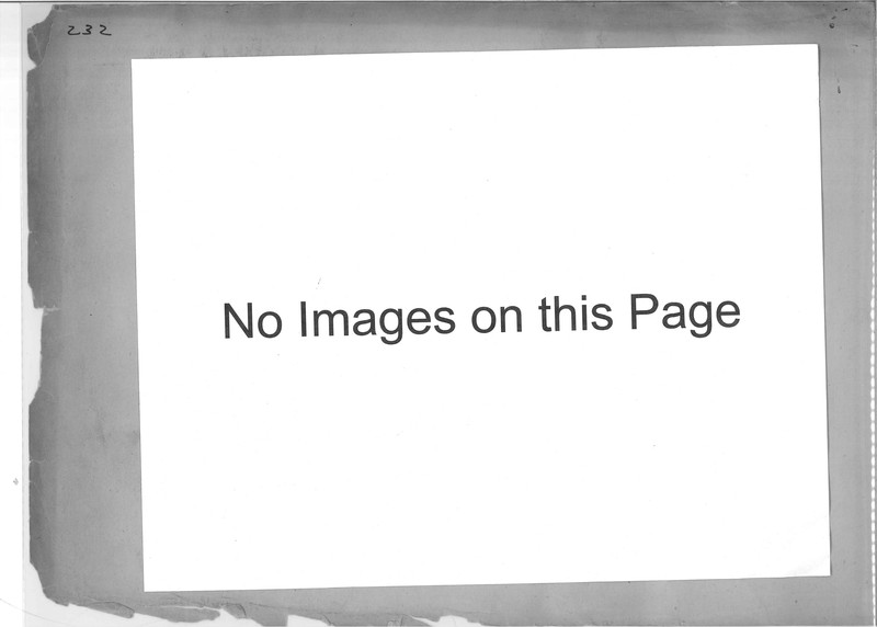Mission Photograph Album - China #19 page 0232