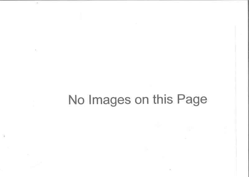 Mission Photograph Album - Korea #2 page 0125
