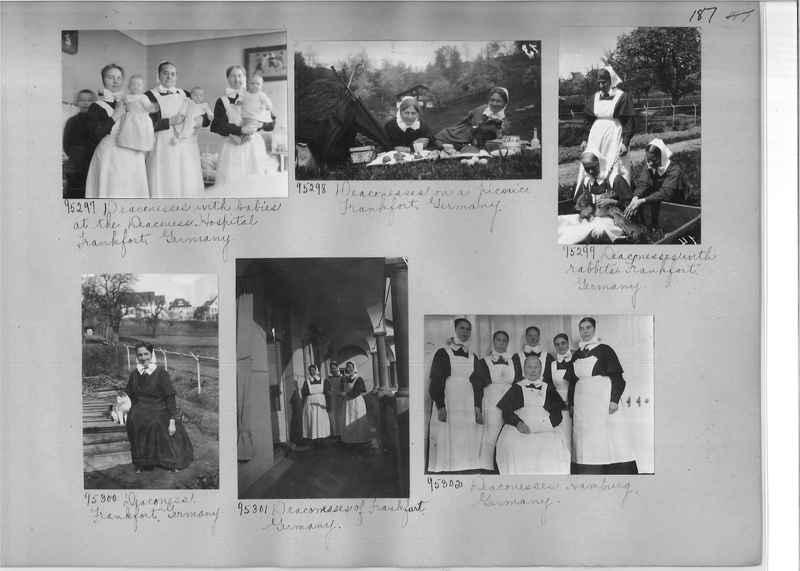 Mission Photograph Album - Europe #08 Page_0187