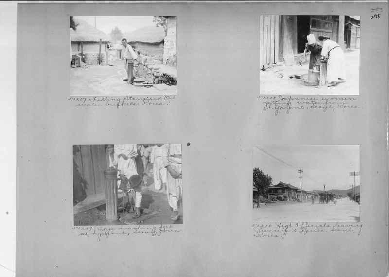 Mission Photograph Album - Korea #3 page 0295.jpg