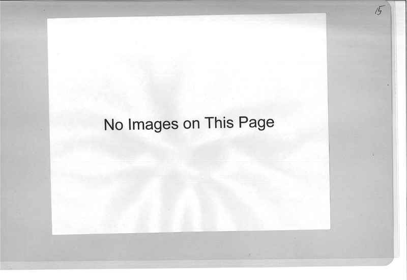Mission Photograph Album - Europe #10 Page 0015