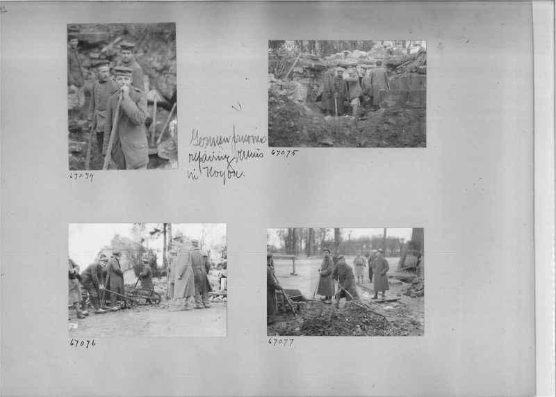 Mission Photograph Album - Europe #06 Page_0042
