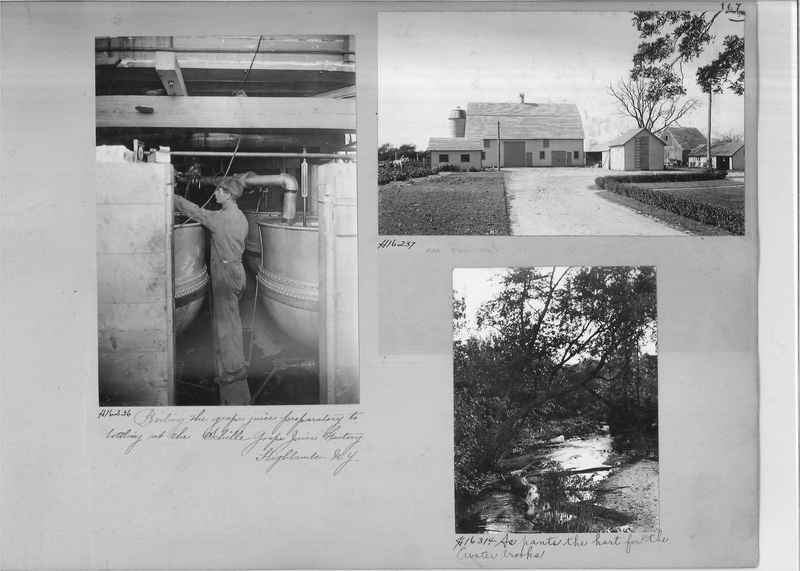 Mission Photograph Album - Rural #04 Page_0167