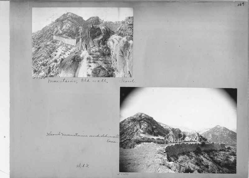 Mission Photograph Album - Korea #3 page 0269.jpg