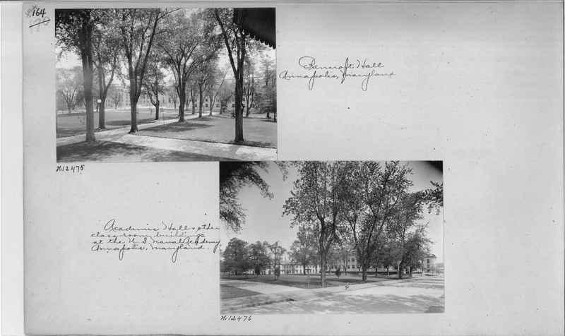 Mission Photograph Album - Cities #6 page 0164