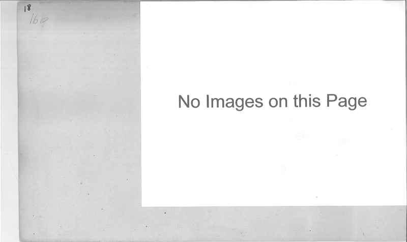 Mission Photograph Album - Cities #4 page 0018
