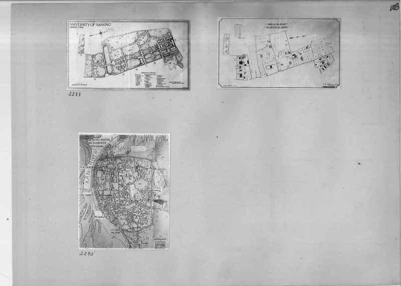 Mission Photograph Album - Maps #01 Page_0103