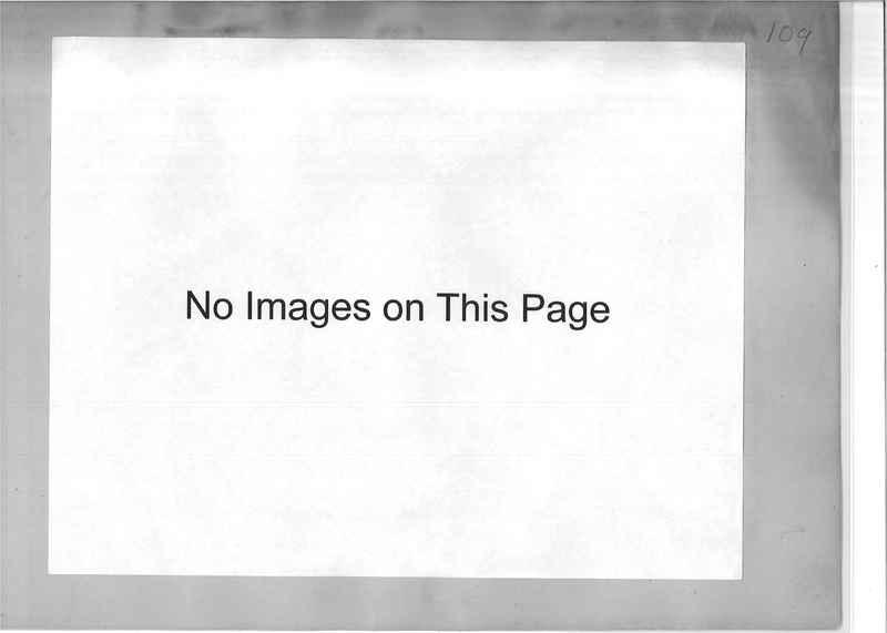 Mission Photograph Album - Japan #04 Page 0109