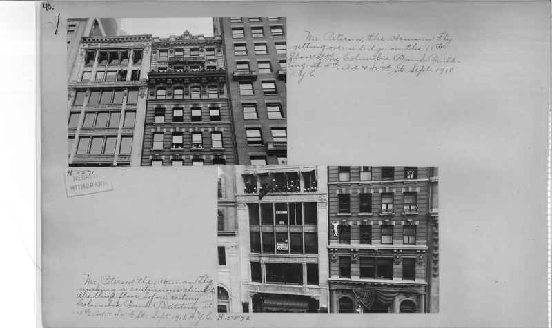Mission Photograph Album - Cities #3 page 0040